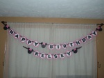 crafty schmitt happy birthday banner 3