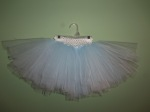 Crafty Schmitt Tutu