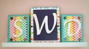 lovey letters swd 1